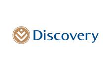 Discovery Retro Run